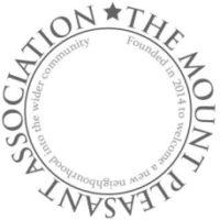 Mount Pleasant Association