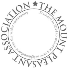 Mount Pleasant Association
